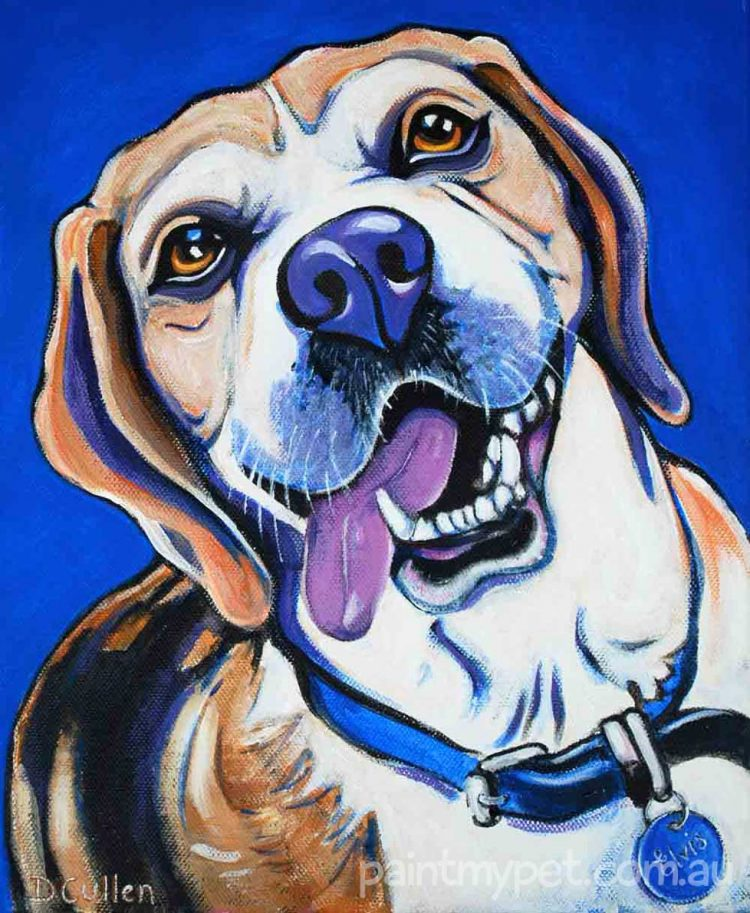 paintmypet perth